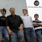 The Van Buren Regulars