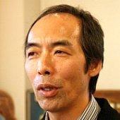 Keizo Nakamura