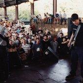 Furnace Fest 2000 #2