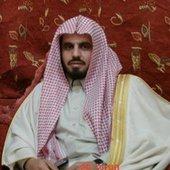 Ibraheem Al-Jibreen