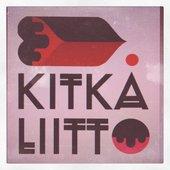 Kitkaliitto
