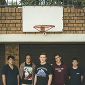 Undercast - August 2014