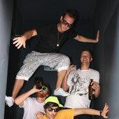 The Bang Gang DeeJays