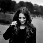 Melissa Horn 03 PNG