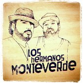 Hermanos Monteverde