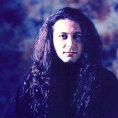 Andrea Tilenni drums Sinoath