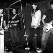 The Sorecocks