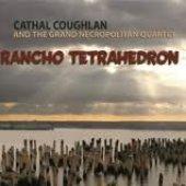Cathal Coughlan And The Grand Necropolitan Quartet