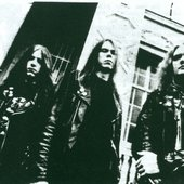 unleashed1992