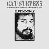 Cat Stevens & Ringo Starr