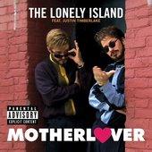 Lonely Island feat. Justin Timberlake