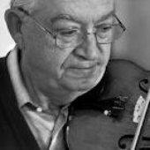 Claudio Buccarella
