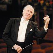 Georges Prêtre: Orchestre National de France