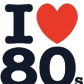 80's Guys and Gals