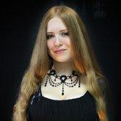 Vintergata-Kate Sergeeva