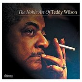 Teddy Wilson & His Orchestra, featuring Lena Horne