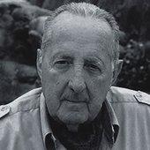 Peter Scholl-Latour