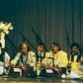 The sabri brothers