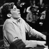 Glenn Gould;Columbia Symphony Orchestra;Vladimir Golschmann