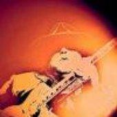Blues & Rock Radio Karlsruhe by allboutGuitarcom