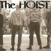 The Hoist