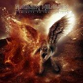 Maiden Heaven