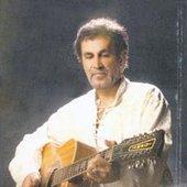Habib Mohebian