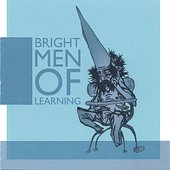 Bright Men of Learning