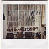 Daft Punk Is Playing At My House (Soulwax Shibuya Mix)