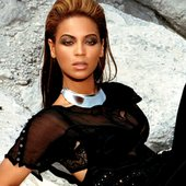 beyonce for essence magazine