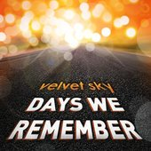 Days We Remember