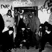 Wu-Tang '93