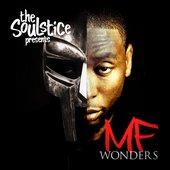 MF Wonders