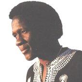 Richard Seydou Traoré