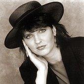Jeannie Tanner