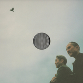 Sketch+Show+-+Loophole+cover.png