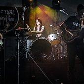 Foto por Theriuss Allan Zaragoza