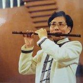 Jian Guangyi