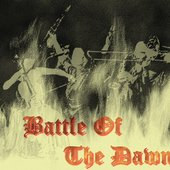 Battle of the Dawn