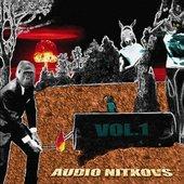 Audio Nitkovs