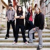 banda de rock rool brasileira4