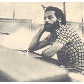João Bosco, 1976