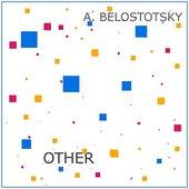 A. Belostotsky