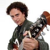 Fabiano Cambota - Voz
