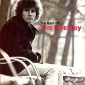 Happy Time (2006 Remastered LP Version)