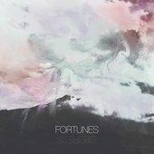 EP album art