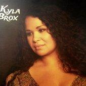 Kyla Brox
