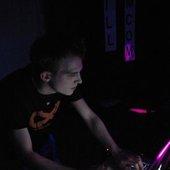 Live @ Fest-i-valen 2007
