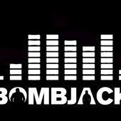 the bombjack