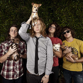 We The Kings 2009
